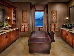 modern bathroom design ideas pictures tips from hgtv With kitchen cabinet trends 2018 combined with transparent sticker printing paper