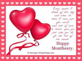 Love Quotes For 1st Monthsary  Love quotes for her in monthsary