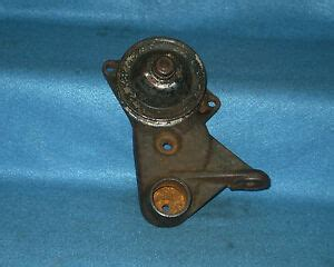 free shipping 1937 1948 ford flathead v8 water new nos nors 1 ebay