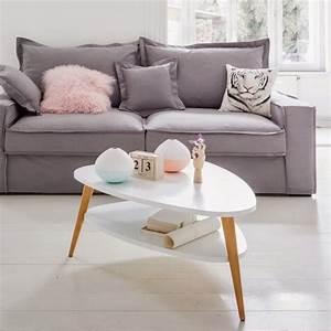 tapis pour table basse amazing agrable tapis pour table With tapis peau de vache avec canapé jaune 2 places