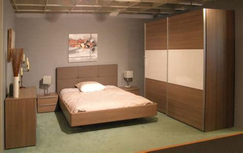 meubles chambres à coucher venez voir nos nouvelles chambres à coucher meubles meyer