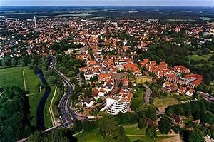 Rotenburg An Der Wümme : rotenburg w mme fotogalerie foto 1 ~ Orissabook.com Haus und Dekorationen