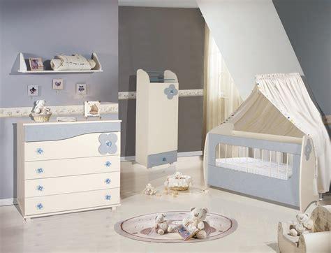 le chambre bebe chambres pour l 39 enfant et le bébé tunisie