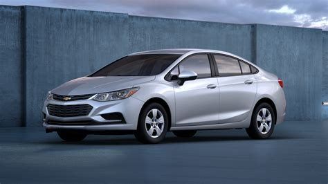 Chevrolet Buford Ga by 2017 Cruze For Sale Near Atlanta Ga Rick Hendrick