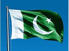 India Army issues warning for waving Pakistani flags