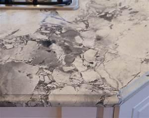 Arbeitsplatten Aus Granit : granit arbeitsplatten aus granit und marmor ~ Michelbontemps.com Haus und Dekorationen