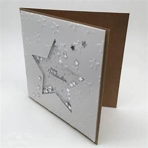 Edle Weihnachtskarten Basteln : stampin up weihnachten diese weihnachtliche ~ A.2002-acura-tl-radio.info Haus und Dekorationen