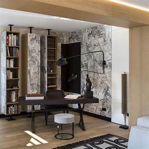 Appartement, Lyon, 6