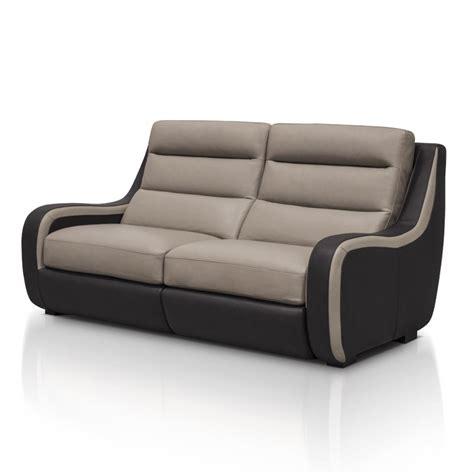 Canap Relax Discount Best Canap Relax Discount Nouveau Canap Lectrique Canap De Relaxation Places