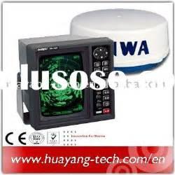 Boat Radar Manufacturers by Radar Marine Radar Marine Manufacturers In Lulusoso