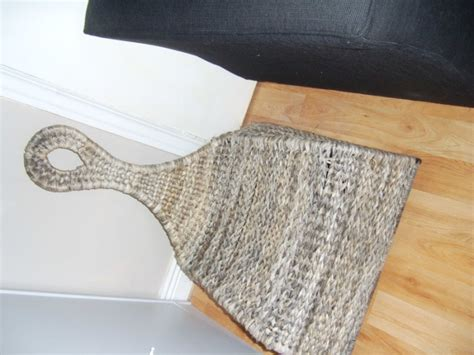 ikea wicker rocking chair for sale in donnycarney dublin