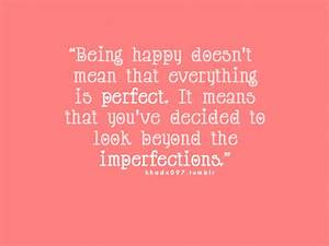quotes about being happy | Free Valentines Day Wallpapers ...