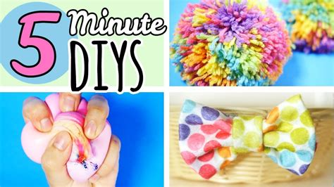 minute crafts    youre bored easy diys fishing