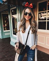 348776834de5 Best Disney Outfits - ideas and images on Bing