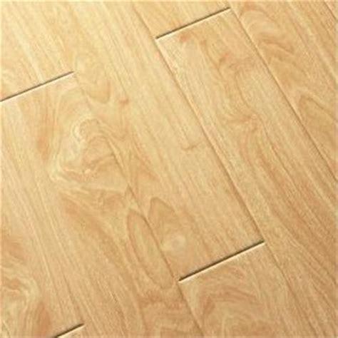 Water Resistant Laminate Flooring Of Item 92913880