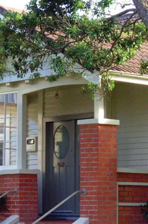 Verandas And Porches - verandas and porches branz renovate
