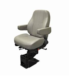 Commercial Truck  Commercial Truck Seats