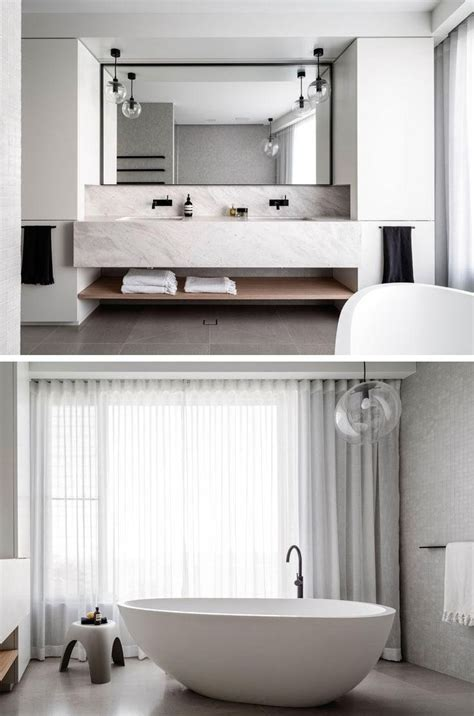 Ideas For Bathroom Mirrors by 20 Bathroom Mirrors Ideas With Vanity Mirror Ideas