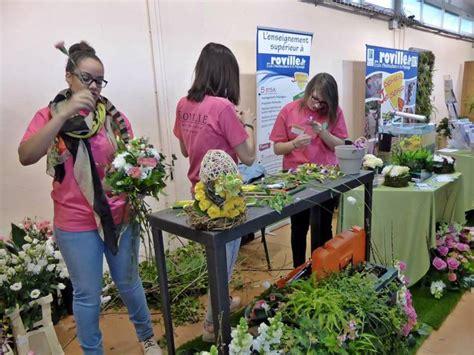 chambre agriculture metz les métiers agricoles et ruraux à la chambre d agriculture