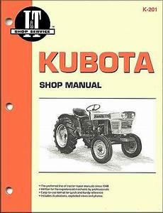 Kubota 1970