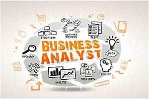 How To Do A Business Resume Portfolio Bahagen