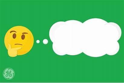 Emoji Science Genius Messenger Brain Teaser Ge