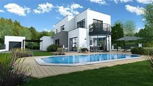 cedar architect solution architecturale en ligne 3dvfcom With plan 3d maison en ligne 4 logiciel darchitecture en ligne cedar architect plans