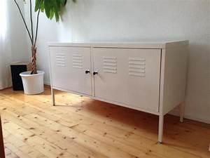 Ikea Ps Metallschrank : ikea ps schrank wei 119 cm in m nchen ikea m bel kaufen und verkaufen ber private kleinanzeigen ~ Yasmunasinghe.com Haus und Dekorationen