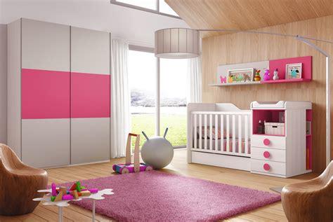 chambre evolutive bebe chambre évolutive bébé coloris fuchsia glicerio