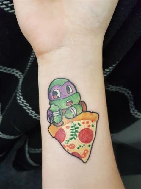 incredible turtle tattoo ideas  women styleoholic