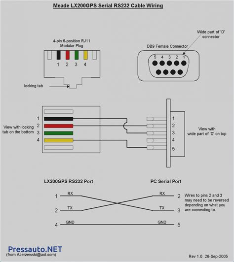 apple charger wiring diagram manual e books usb to magsafe wiring diagram usb wiring diagram