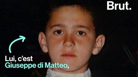 """Ventitré anni fa giuseppe di matteo veniva ucciso dalla mafia. VIDEO. """"A Sicilian Ghost Story"""", récit d'un fait divers ..."""