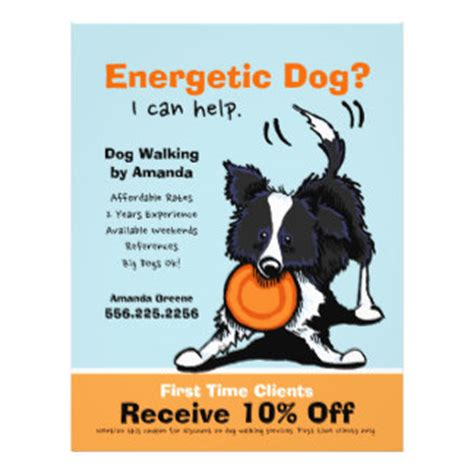 Dog Walking Flyers & Programs  Zazzle. Free Google Internship Resume Sample. Graduation Cap And Gown Pictures. Free Resume Template 2015. Christmas Light Template. Internships For Graduate Students. Bachelorette Party Invitations Template. Google Drive Resume Template. Free 2d Intro Template
