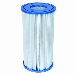Filtre A Sable Bestway : cartouche de filtration bestway filtration piscine ~ Voncanada.com Idées de Décoration