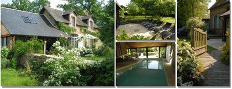 hotel a la baule avec piscine interieure location de vacances avec piscine int 233 rieure chauff 233 e proche de la baule et nantes la simonais