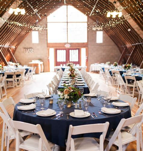 leavenworth wedding venue  washington state pine river