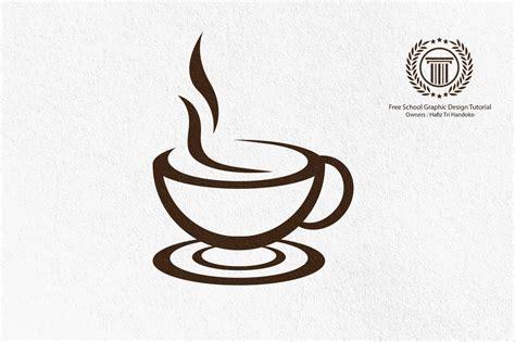 Adobe Illustrator Tutorial Logo Coffee Packaging Bags Europe Biodegradable Organic Vs Non Instant Uk Yemen For Senseo Wholesale Bean With Valve