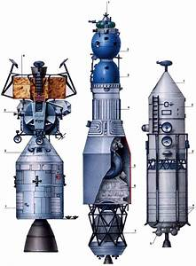17 Best Images About Soviet Space Technology On Pinterest