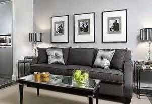 living room design grey living room ideas
