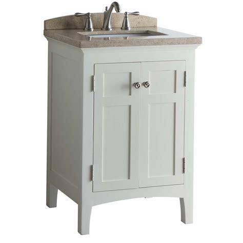 bathroom vanity cabinets with tops bathroom bathroom vanity tops at lowes bathroom