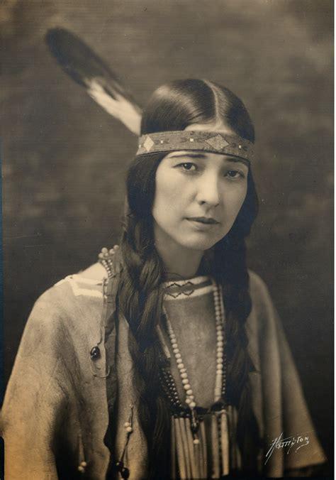Famous Quotes Native American Women Quotesgram