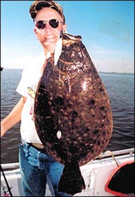 texas big  saltwater game fish game fish
