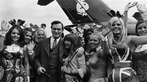 TV Time - American Playboy: The Hugh Hefner Story (TVShow ...