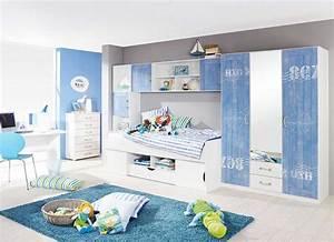 Jugendzimmer Mit Klappbett : jugendzimmer mit schrankbett und funktionsbett in alpinwei dass inklusive im g nstige ~ Sanjose-hotels-ca.com Haus und Dekorationen