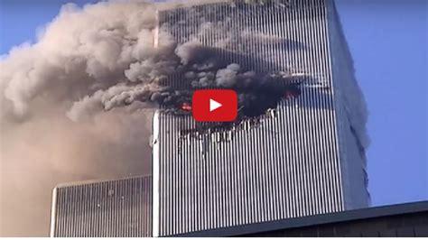 Graphic 9 11 Video Ferisgraphics
