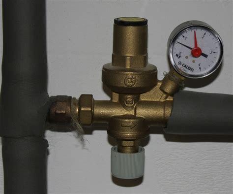 automatische entlüfter heizung funktioniert nicht automatische nachf 252 llung heizung klimaanlage und heizung