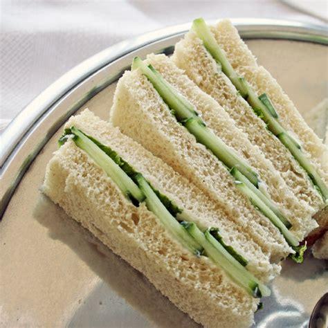 finger sandwiches finger sandwiches recipes popsugar food