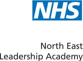 Patient/Citizen Leaders Programme - Northumberland VCS ...