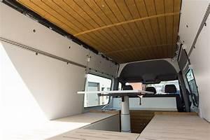 Womo Selber Bauen : vw t4 t5 t6 ausbau camper und wohnmobile bullifaktur ~ Whattoseeinmadrid.com Haus und Dekorationen