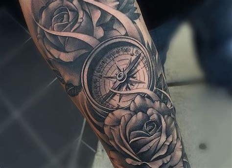 tatuajes antebrazo tatuajes